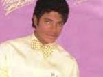 Warisan Fenomenal Dari Michael Jackson