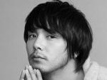 Park Yong Ha Bunuh Diri