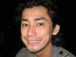 Aktor Revaldo Ditangkap Polisi