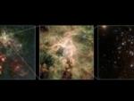 Bintang Terbesar Ditemukan Di Tepi Galaksi Kita