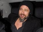 Brad Pitt Vampir Terseksi