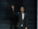 Jason Wu memperluas Fashion dengan Kulit