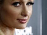 Paris Hilton Bantah Soal Kasus Narkoba