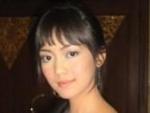 Ririn Dwi Aryanti Direstui 13 Bidadari