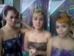 Trio Macan Daur Ulang Lagu Band Wali