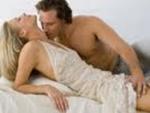 Tips Onani | Masturbasi Yang Aman