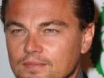 Leonardo DiCaprio Akan Bermain Dalam Film Bollywood
