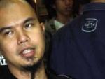 Ahmad Dhani ; Mengeroyok Wartawan, Berujung di Polda Metro Jaya