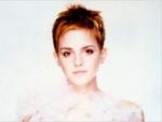 Emma Watson Beralih Profesi Sebagai Designer