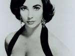 Mengenang Elisabeth Taylor 1932-2011