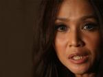Maia : Mulan Sudah Melahirkan