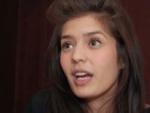 Akting Bareng Ario Bayu, Carissa Putri Tidak Ada Kesulitan