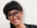 Julia Perez Belum Dapatkan Restu Sang Ibu