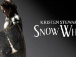 Kristen Stewart Tampil Sebagai SNOW WHITE Yang Tangguh