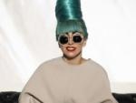 Lady GaGa Menderita Penyakit Parah, Benarkah?
