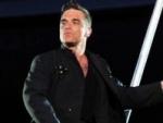 Robbie Williams Seorang Komunis