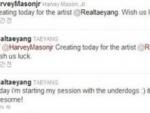 Taeyang Big Bang Segera Debut di Amerika