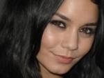 Vanessa Hudgens Tampil Mirip Gelandangan