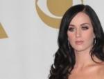 Katy Perry: Twitter Dapat Jadi Obat Insomnia