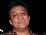 Oddie Agam Nyekar ke Malaysia Lebaran Nanti