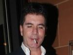 Simon Cowell, Masih Yang Termahal Dalam Dunia Televisi