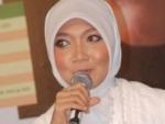 Sulis Tak Batasi Job di Bulan Ramadhan