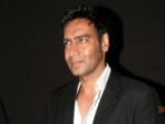 Aamir Khan Ditantang Ajay Devgan