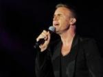 Gary Barlow Berhasil Gaet GaGa, Coldplay, Dan Buble