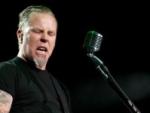 F1 GP Di India Dibuka Oleh Grup Band Metallica