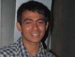 Zacky Zimah Anggap Kemunduran Norman Dari Brimob Wajar