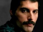 Penghargaan Asian Awards Diraih Freddie Mercury