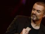 Daftar Lagu Terburuk Masukkan George Michael