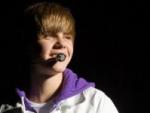 Trailer Mistletoe Dirilis Lagi Oleh Justin Bieber