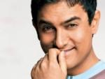 Dunia Iklan Dilakoni Rajinikanth Dan Aamir Khan