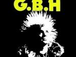 Band Punk Asal Inggris GBH Akan Konser di Jakarta