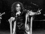 Tony Iommi, Gitaris Black Sabbath Menderita Kanker Limroma