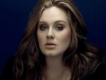 Jika Bertemu, Adele Ingin Meludah Di Wajah Ayahnya