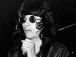 Album Koleksi Demo Joey Ramone Akan Dirilis Tahun Ini