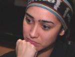 Alexandra Gottardo Masih Trauma Karena Perampokan