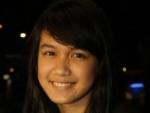 Merasa Dieksploitasi, Dhea Imut Putuskan Kontrak Dengan PT. Verona Indah Pictures