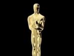 Jadwal Oscar 2013
