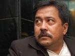 Anak Angkat Rano Karno Ditangkap Karena Narkoba?