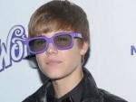 Dua Versi Cover Album BELIEVE Milik Justin Bieber