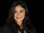 Hamil 6,5 Bulan, Thalita Latief Mulai Istirahat Dari Dunia Entertainment