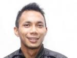 Norman Kamaru Berencana Menikah Tahun Depan