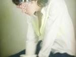 1 Juli Nanti Super Junior Akan Rilis Album 'Sexy, Free & Single'