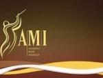 Nominasi Penghargaan AMI Awards 2012