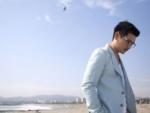 MV Lagu Ballad Yang Berjudul '[Love is Awful]' Karya Bobby Kim Berhasil Dirilis