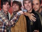 Setelah Menonton The Stone Roses Pria Berusia 22 Tahun Menghilang
