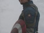 Captain America Ingin Menjadi Cameo Pada Film 'Thor : The Dark World'